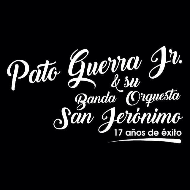 Entrevista a la Banda San Jerónimo de Pintag