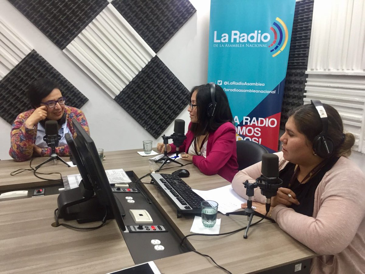 Análisis de la Situación Política en América Latina