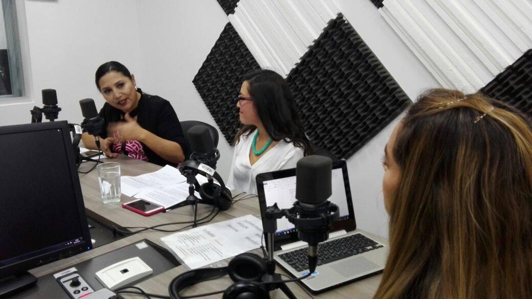 Proyecto de Ley Acceso Integral a una Vida Libre de Violencia de Género