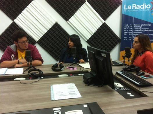 La Educación y las propuesta de Lenín Moreno y Guillermo Lasso