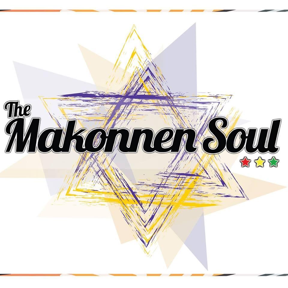 Los Rampses vs Makonnen Soul