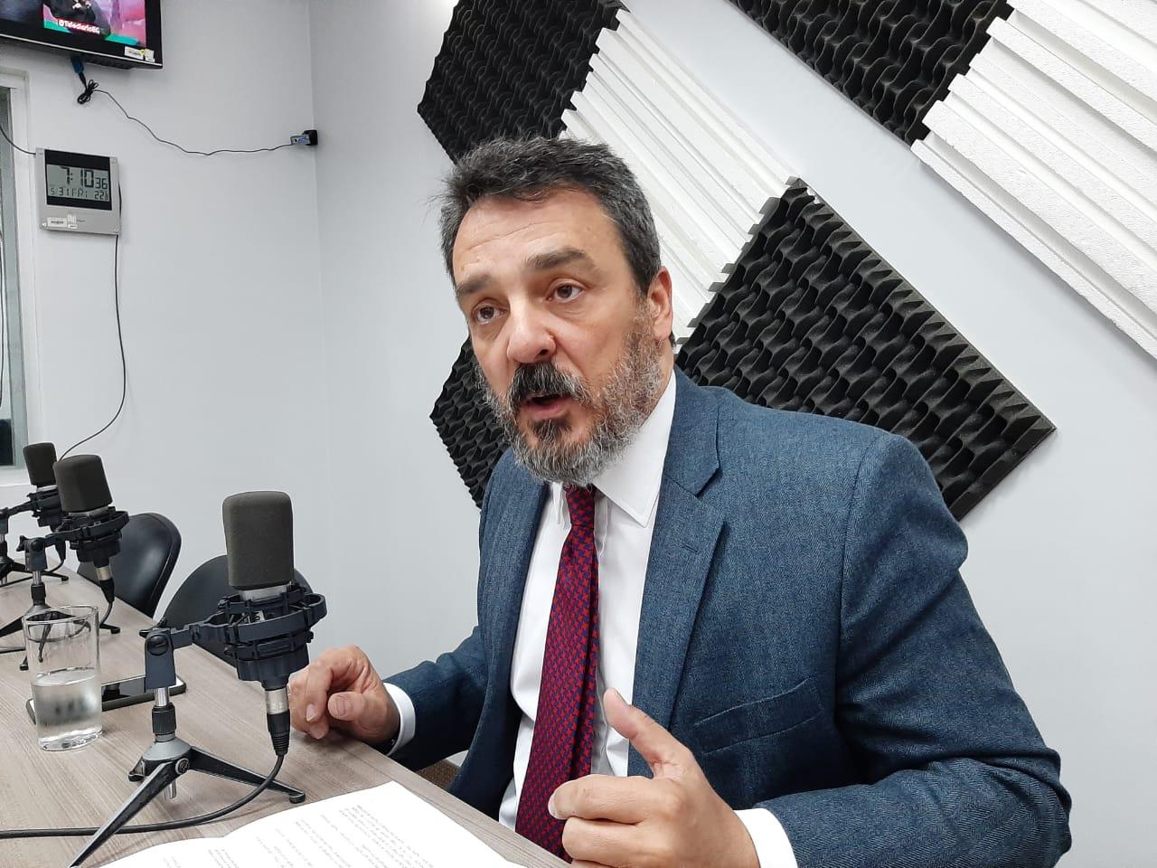 """Joaquín Alemán y Karla Kanora: CAMPAÑA """"SEAMOS AMIGOS"""""""