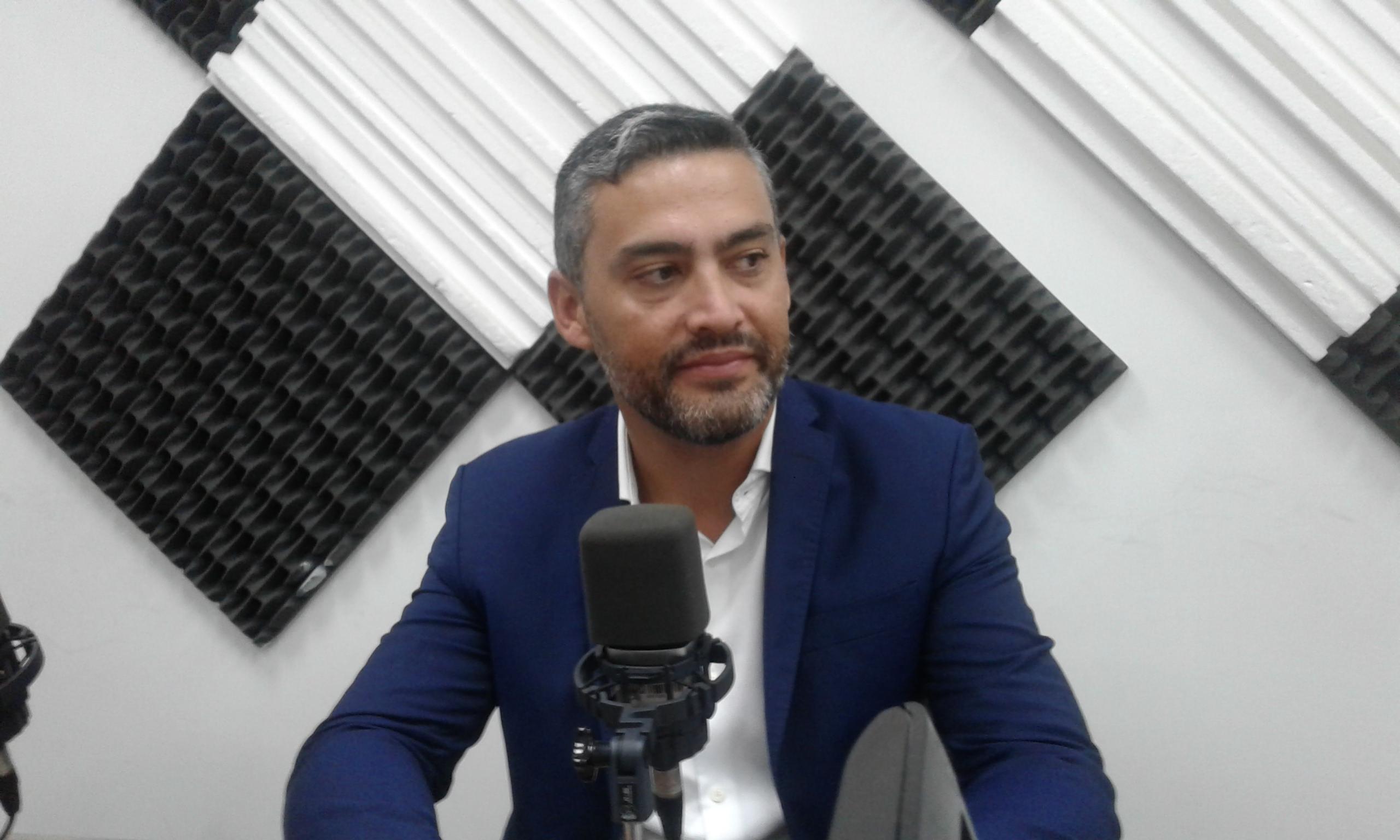 Gabriel Orozco: Derechos Humanos y Justicia Transicional