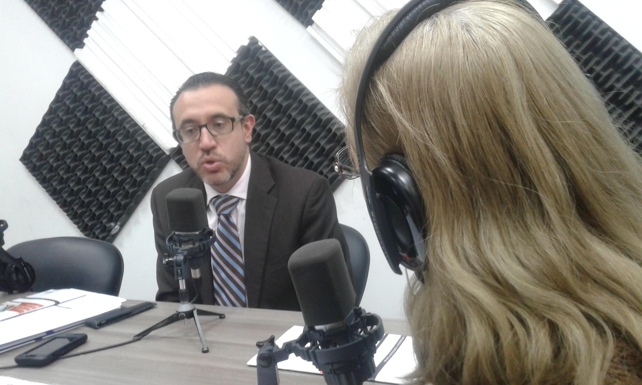 Andrés Segovia : Proceso de transformación archivística.