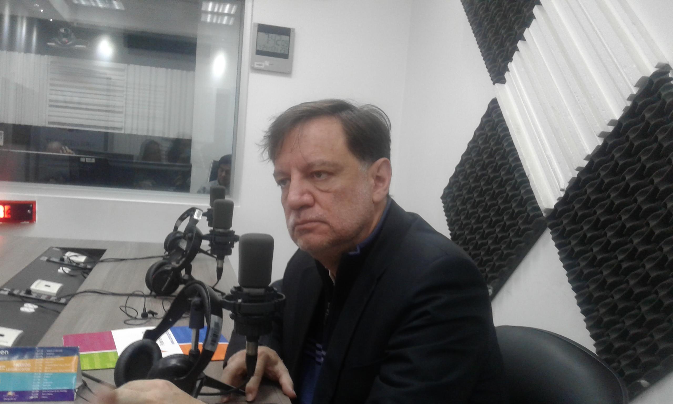 Pedro Páez: Resoluciones de problemas de competencia