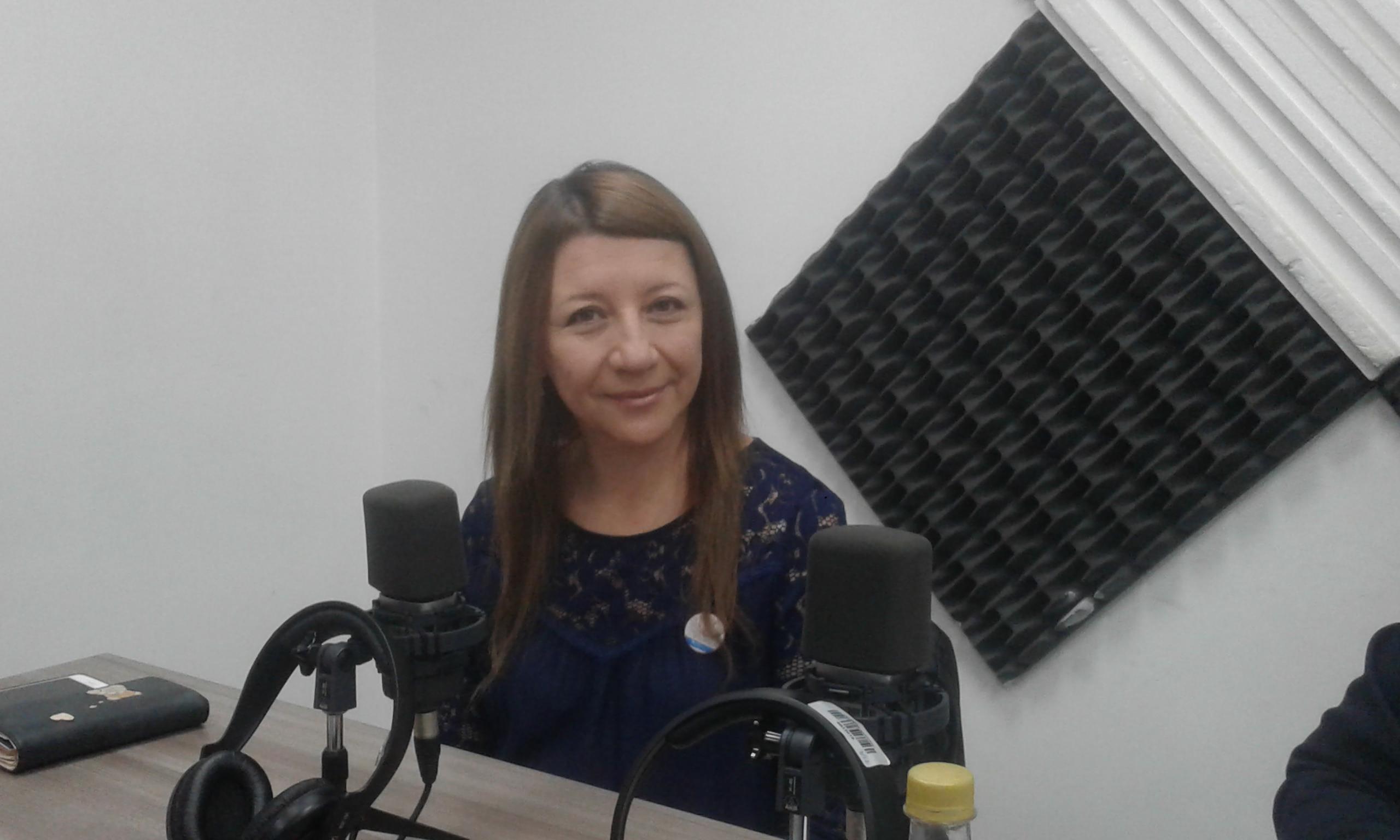 Gontran Pelissier y Verónica Proaño: Campaña 'Quiero vivir con mi familia'