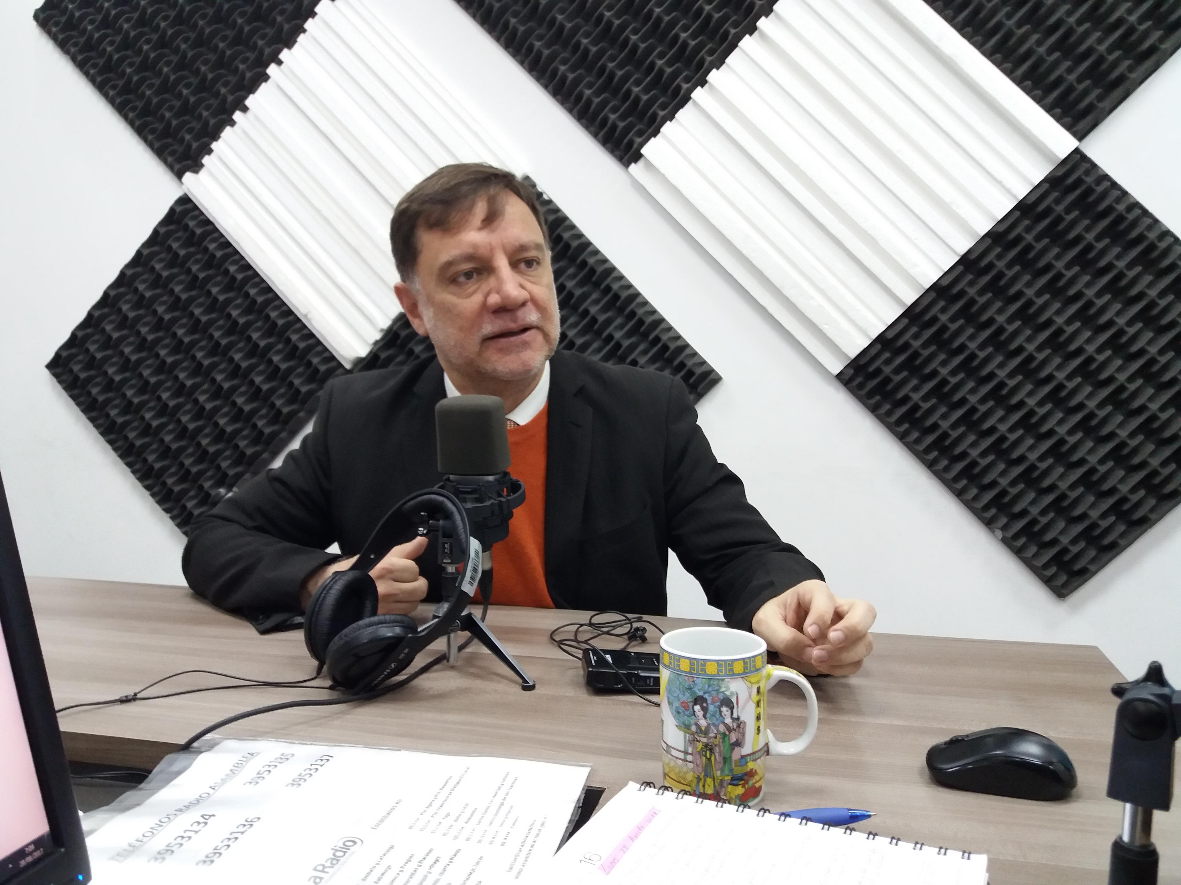 Pedro Páez: Precio real de productos y servicios.