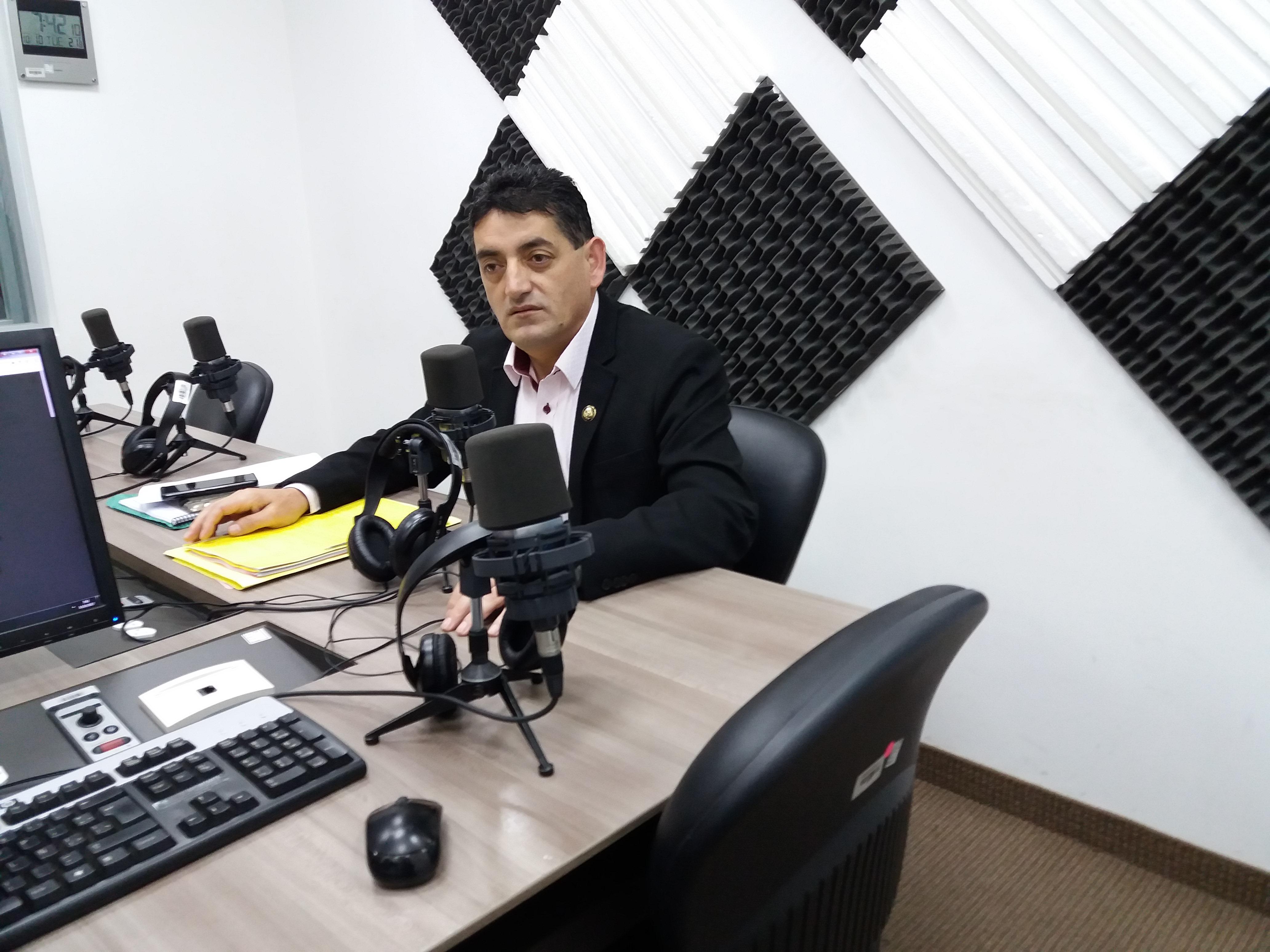 Angel Sinmaleza: Ecuador en la Unión Interparlamentaria