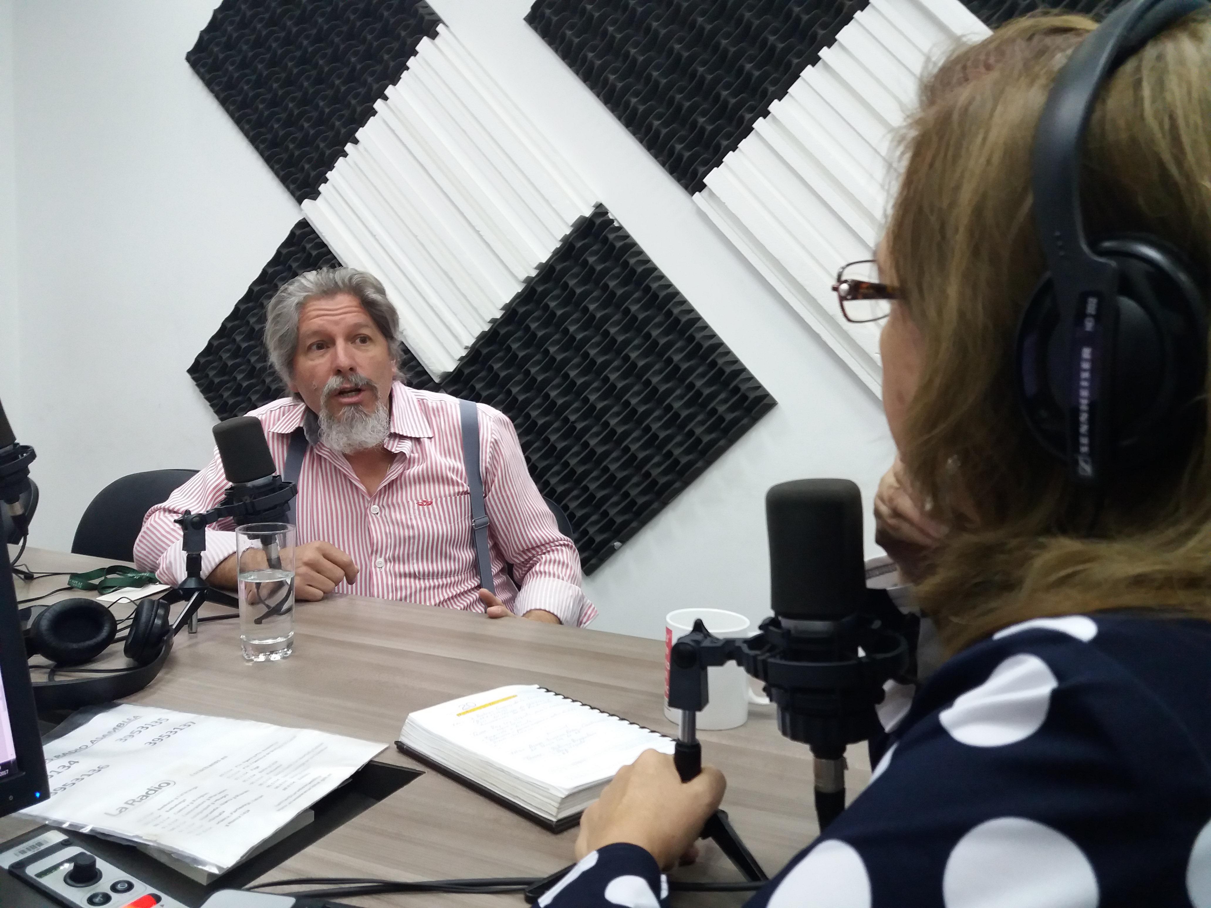 Rodrigo Gómez de la Torre: Proyecto de Ley económico urgente.