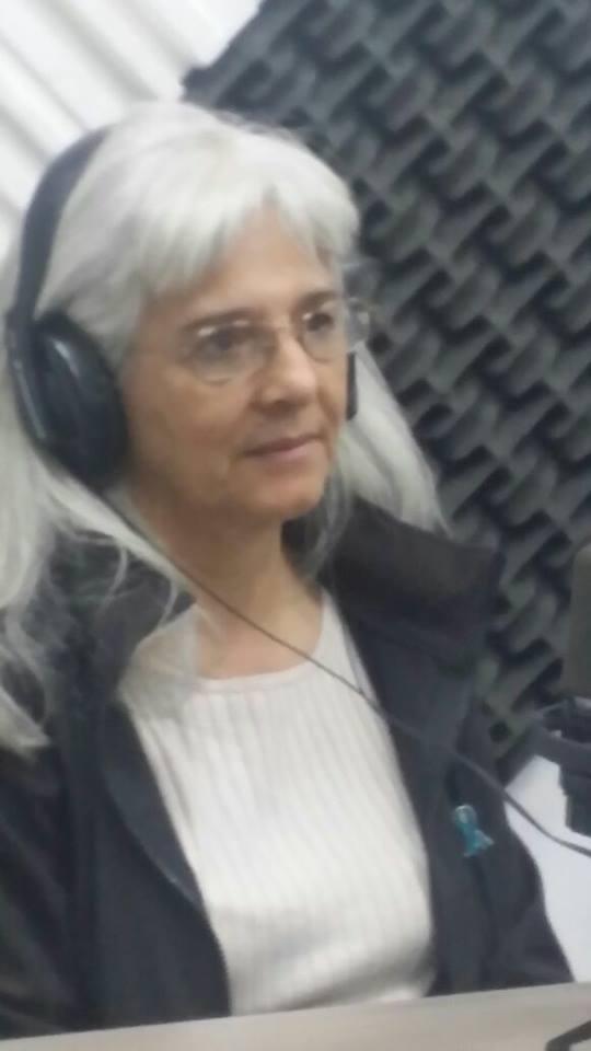DERECHOS RELACIONADOS CON EL DESARROLLO DE LAS NIÑAS, NIÑOS Y ADOLESCENTES