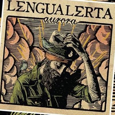 Música Latina en vivo