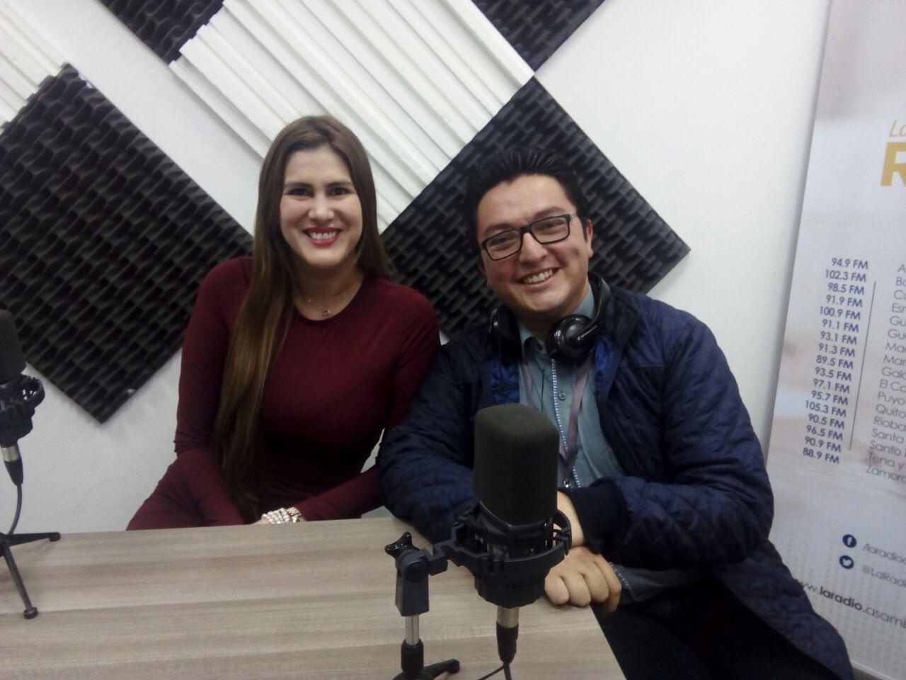 Cristina Reyes: Poeta, música y soñadora