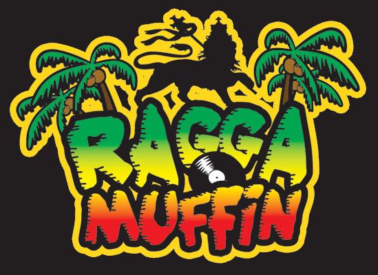 Raggamuffin Nacional e internacional
