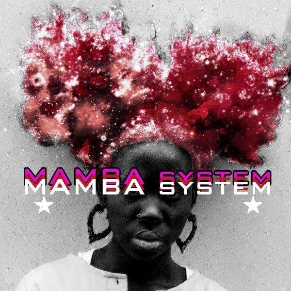 Mizz Palmer & Mamba System