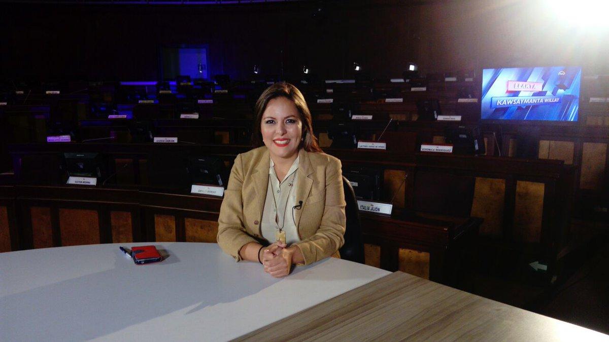 Proyecto de Reformas a la Ley Legislativa