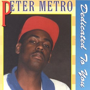 Especial Peter Metro VS Mr. Vegas