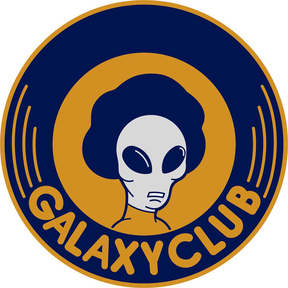 Entrevista a Galaxy Club