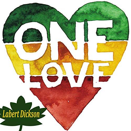 Música One Love