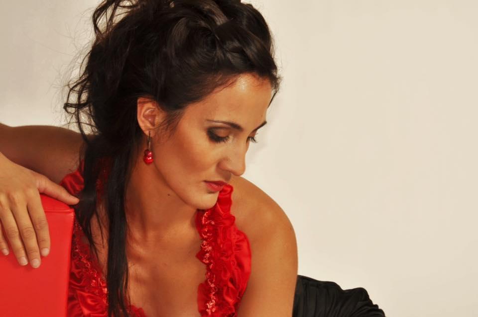 Yohana Pereyra