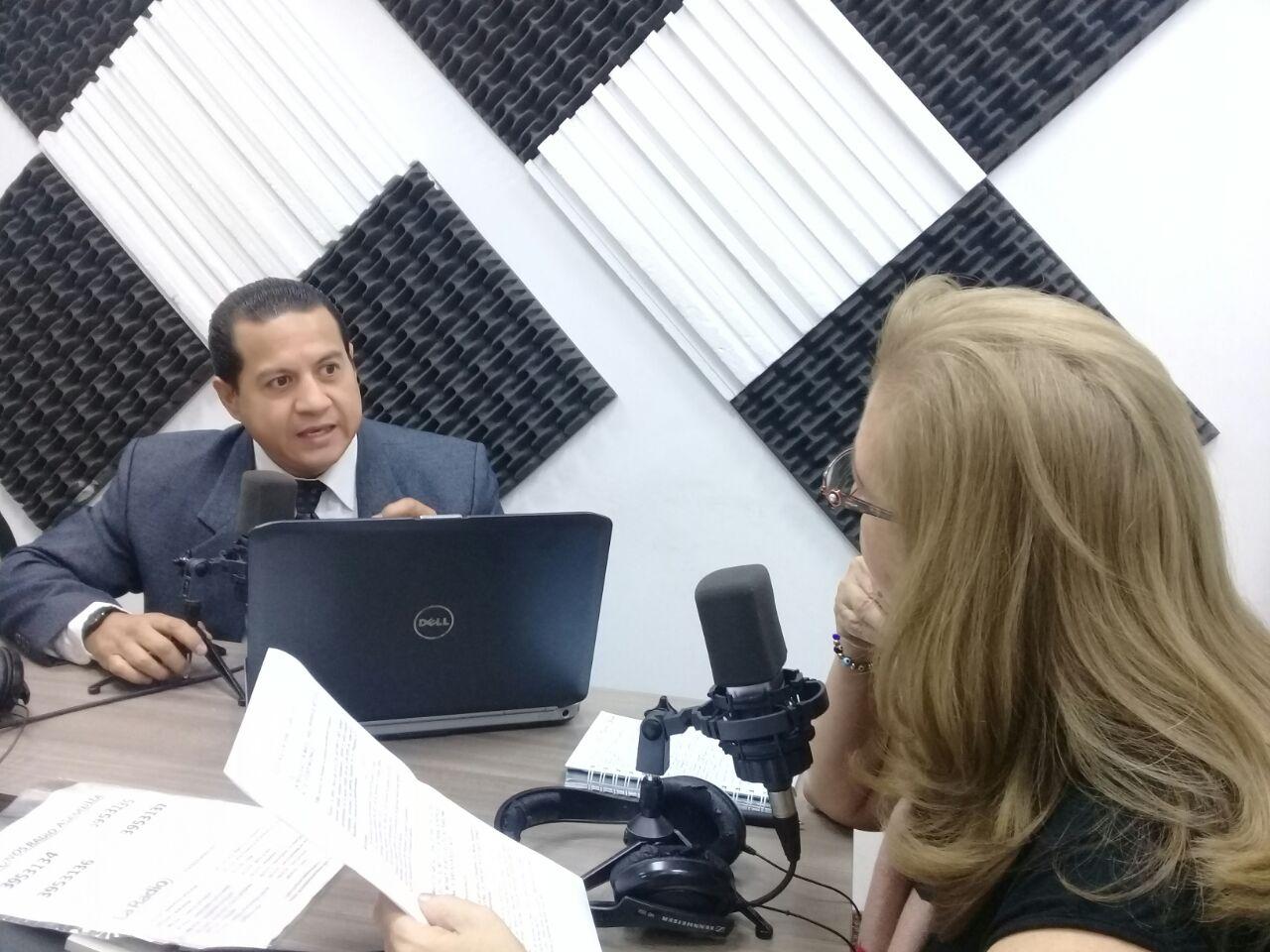 Marcelo Varela: Análisis del Plan Económico