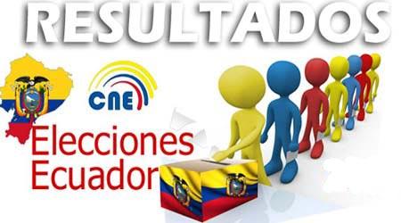 Análisis electoral 2017