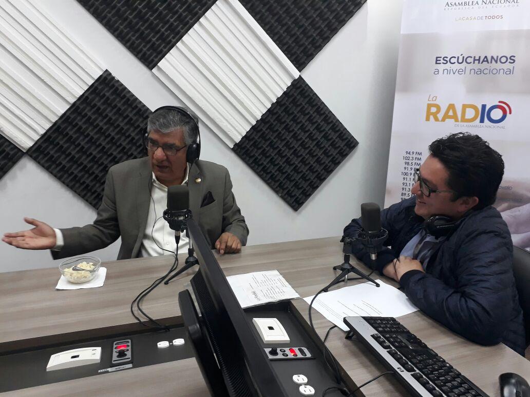 Juan Cárdenas: Un enamorado de la vida