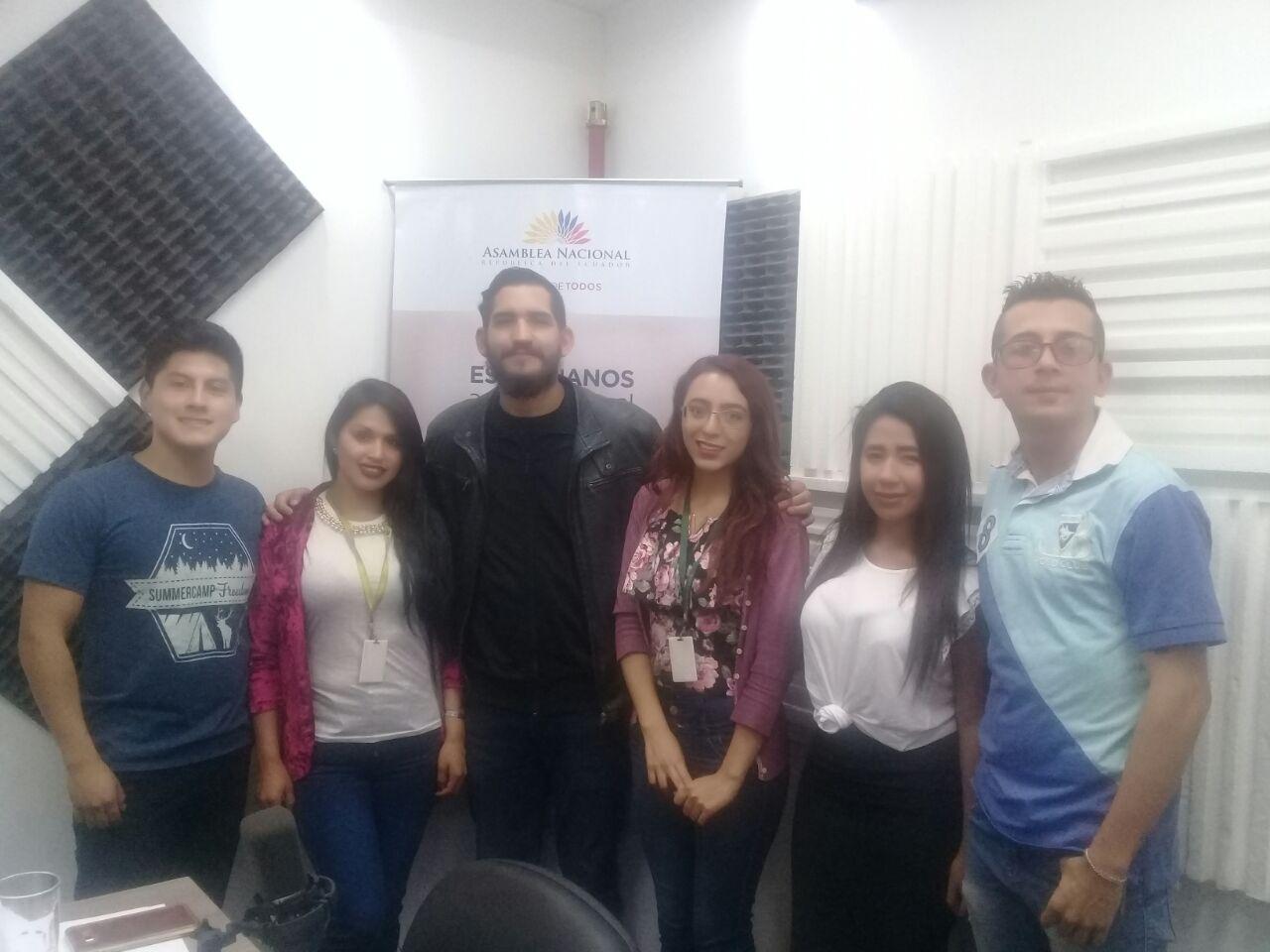 Intervención Internacional de América Latina: Caso Venezuela
