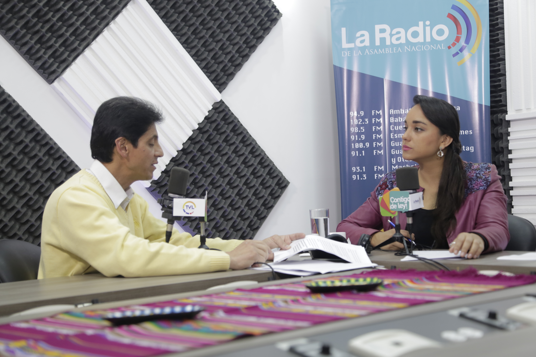 Contigo de Ley 86 - Ley Deudores de Buena Fe y Agenda 2017 - 2021