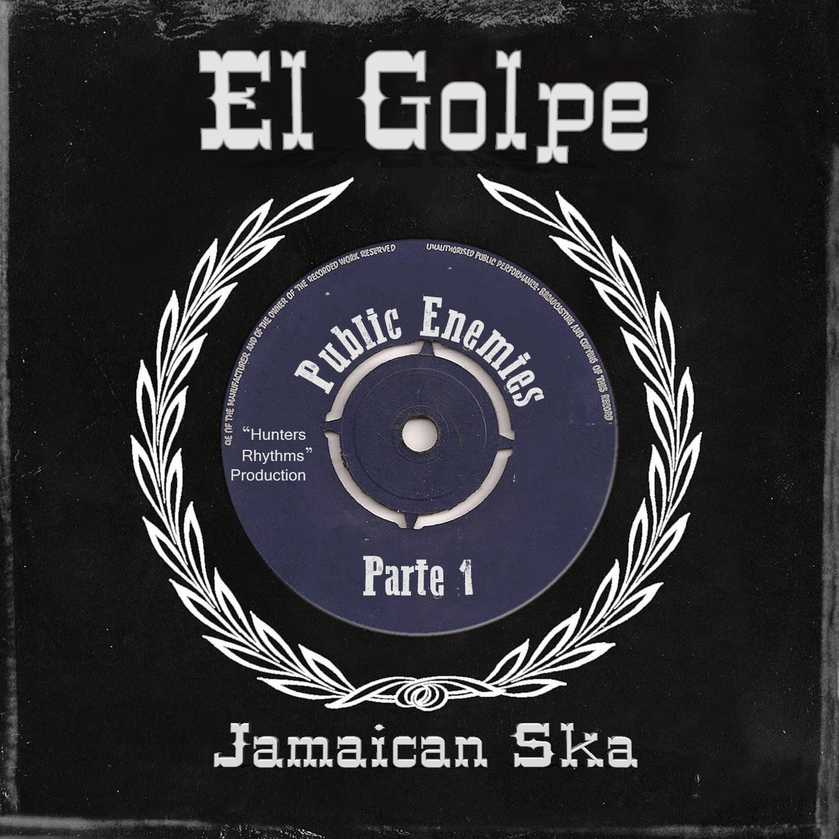 Jamaican Roots - Early Reggae