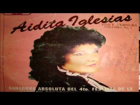 Especial de Aida Iglesias, Olga Gutierrez, Olga Guevara