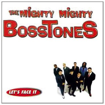 Mighty Mighty Bosstones