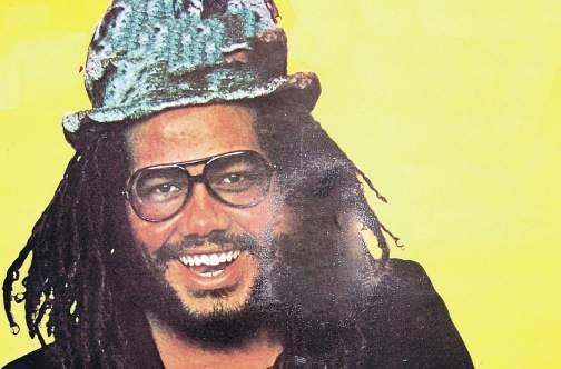 Especial Reggae Roots