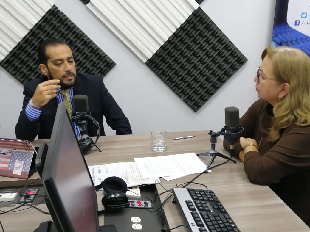 Cristhian Bahamonde: Comisión de la Verdad investiga hechos ocurridos en octubre
