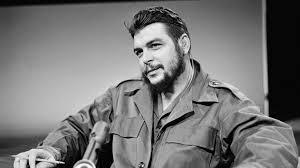 50 años de la caída en combate del Che Guevara