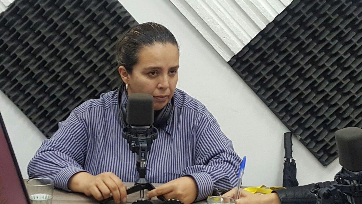 Potencias y Conflictos Bélicos / Noticias Falsas en Internet