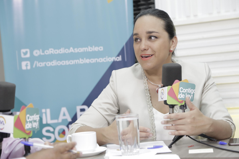 Contigo de Ley 72: Ley de Incentivos Tributarios, informe de la Ley de Solidaridad