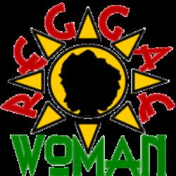 Mujeres en el Reggae
