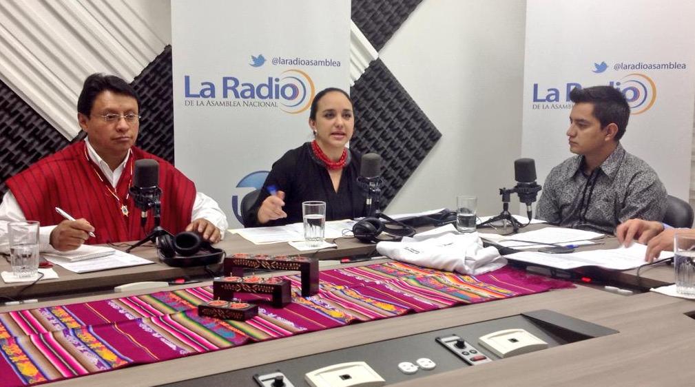 PROYECTO DE LEY PARA LA JUSTICIA LABORAL Y RECONOCIMIENTO DEL TRABAJO EN EL HOGAR