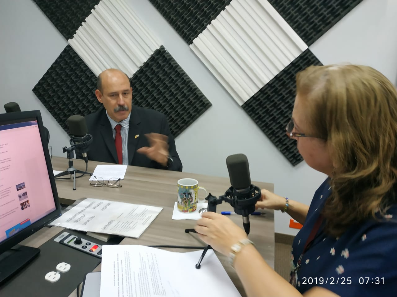 Rafael Dausá: referéndum constitucional cubano