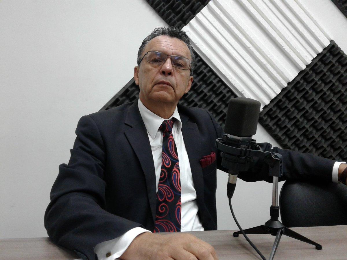 Sergio Scarabino, Mauro Flores, Zonia Ramos : Reciclaje de artefactos electrónicos