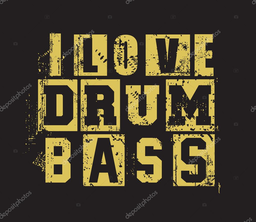 Especial Drum & Bass
