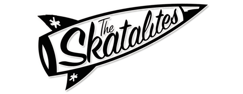 Jamaican Roots - The Amazing Skatalites