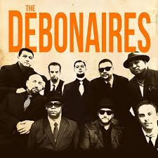 The Debonaires