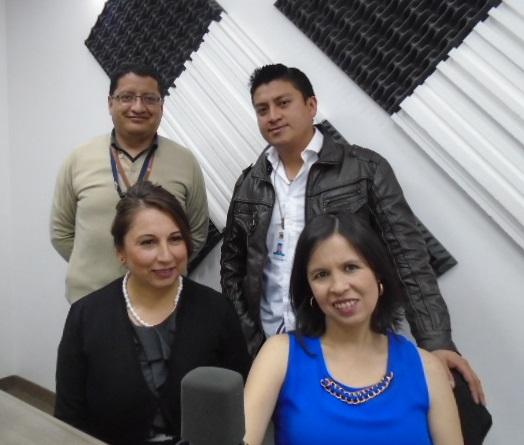La Deficiencia Auditiva/ Memorias del IV Congreso de Educación Especial