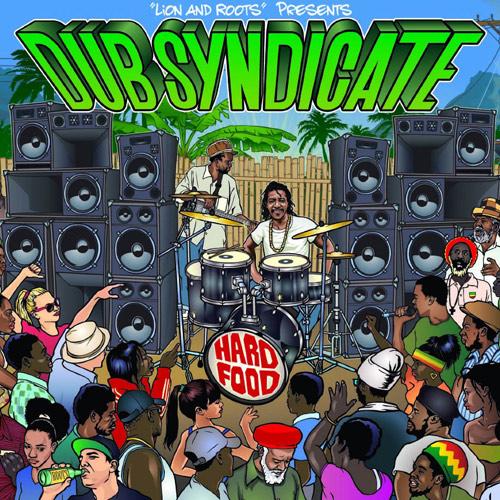 Especial de Dub Syndicate