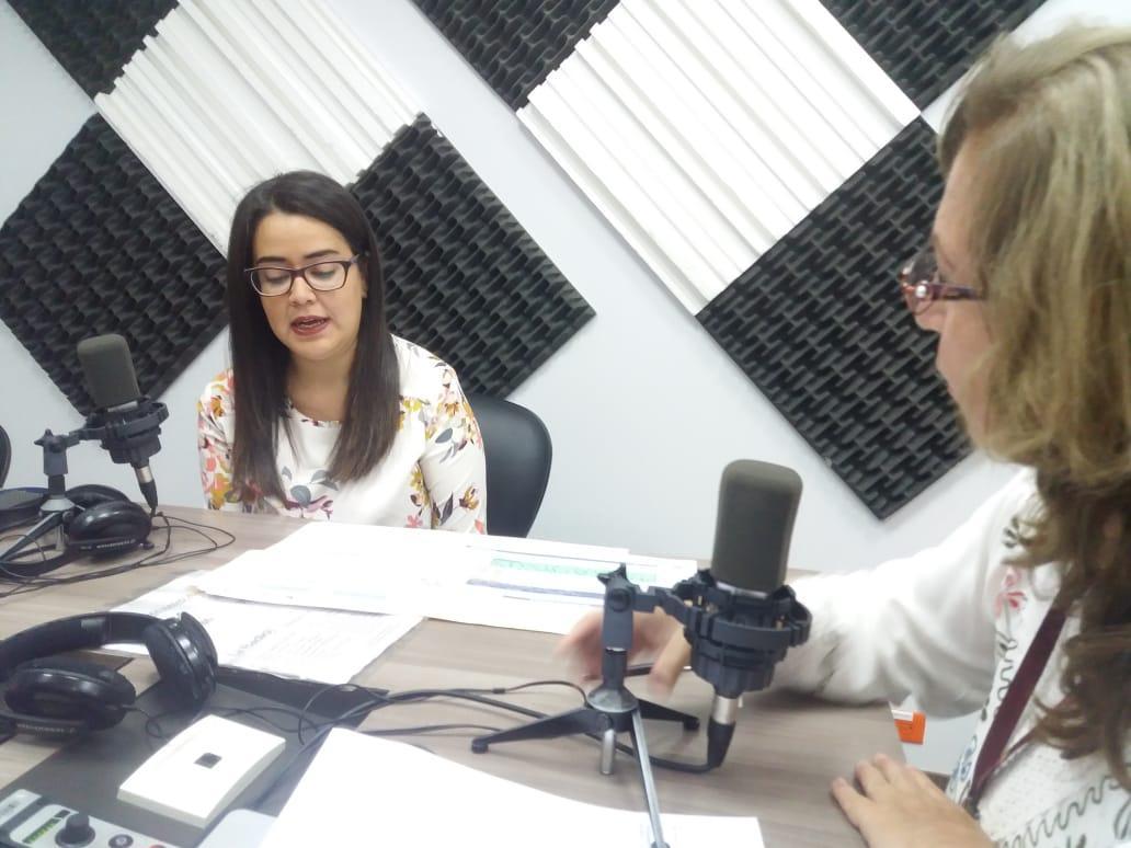 Daniela Valarezo: operativos de control en Quito