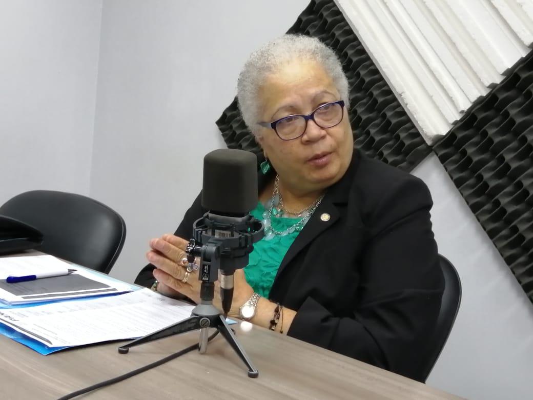 Ginna Watson: Alerta internacional por brote de coronavirus