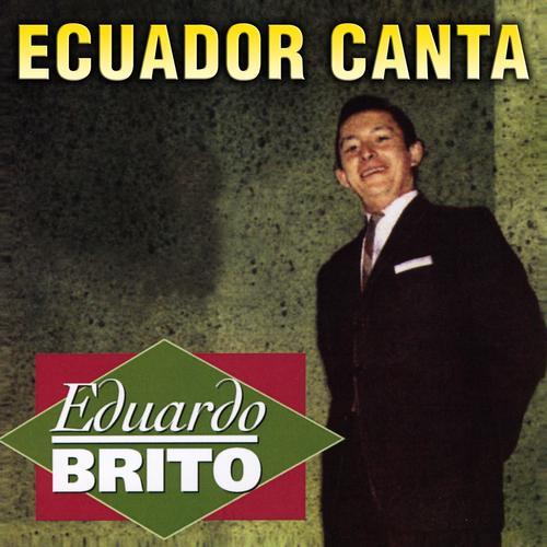 Especial de Eduardo Brito y Carlos Grijalva