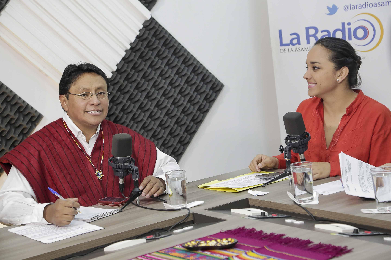 Contigo de Ley 55: Ley de Equilibrio Financiero y Panamá Papers