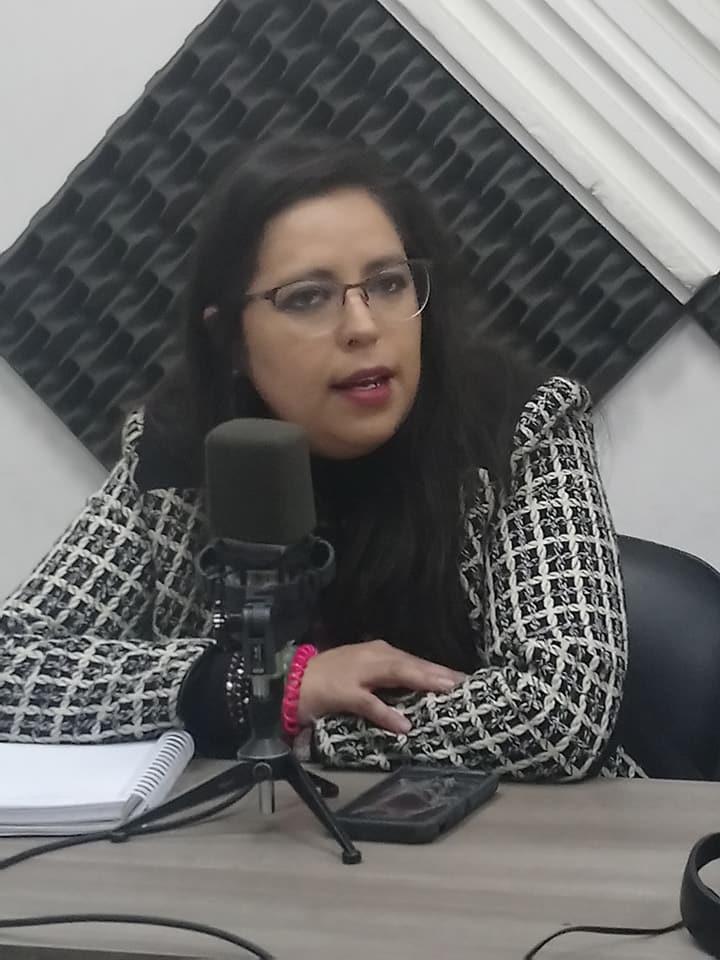 Castigo Físico y el Trato Degradante con contra la Niñez y Adolescencia en el Ecuador